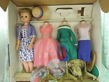Candy Fashion Doll Set DOLL Deluxe Reading quot Candy