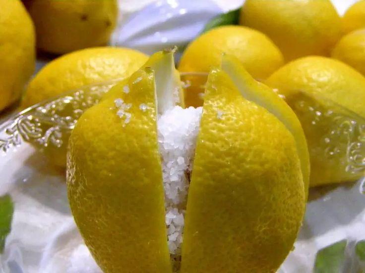 """No son exagerados los beneficios del limón para la salud . Esta poderosa fruta hace muchas cosas buenas a favor tu vida, apariencia y salud, comenzando con el olor y no es por casualidad que cuando pensamos en su olor nos viene a la mente las palabras """"limpio"""" y """"fresco"""". Anuncios Los limones son antisépticos …"""