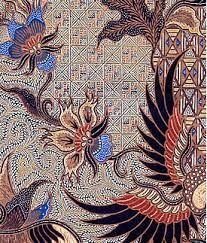 diseño batik indonesia - Buscar con Google