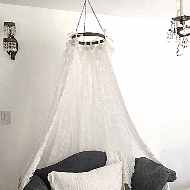 Creating romantic bohemian style bedroom to whimsical nursery decor. Bed  canopy for sale at Hallstrom - Best 25+ Canopy Beds For Sale Ideas On Pinterest Princess Canopy