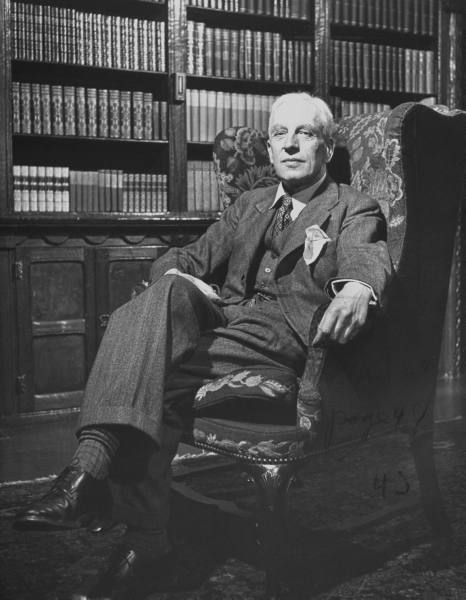arnold toynbee quotes | Arnold J. Toynbee - Quotes