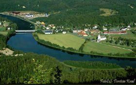 I Beiarn kommune har vi jobbet aktivt gjennom mange år for å være en dynamisk organisasjon og en attraktiv arbeidsgiver.  http://jobbportalen.no/arbeidsgivere/kommunal-offentlig/beiarn-kommune/