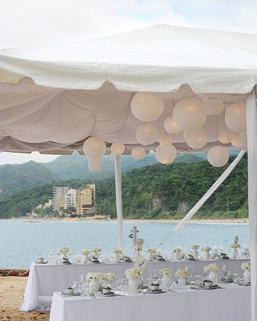 Visit www.allinclusiveresorts.com for your Perfect Island Destination Wedding