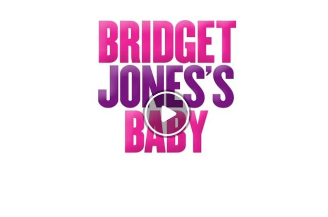 [Film streaming Ita] Bridget Jones's Baby