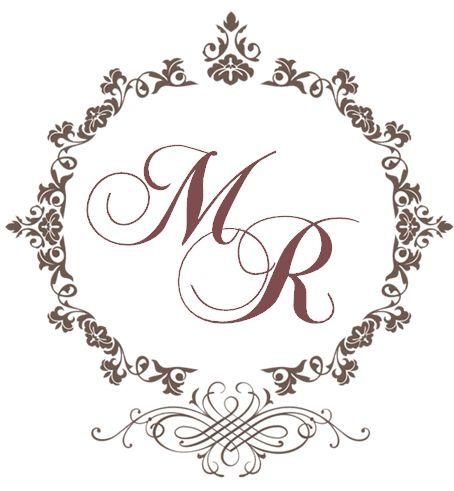 ☆ Moagle: Economizando no casamento - parte 1 - Convites