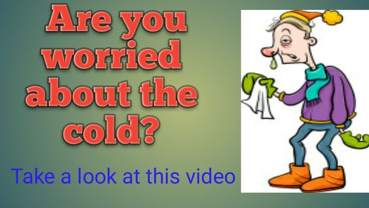 Influenza transmission symptoms and treatment | cold virus explained with influenza symptom