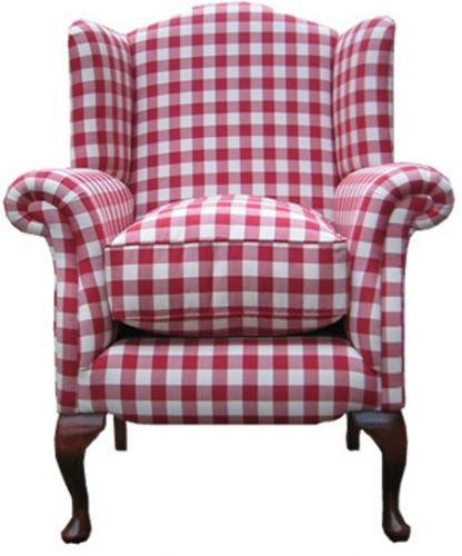 25 Best Ideas About Wing Chairs On Pinterest Blue Chairs Wingback Chairs