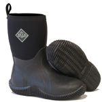Muck Boot Kids Arctic Sport in Black