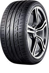 Bridgestone Potenza S001 #rft #runflat #pneu #pneus #pneumatique #pneumatiques #bridgestone #tire #tires #tyre #tyres #reifen #quartierdesjantes www.quartierdesjantes.com