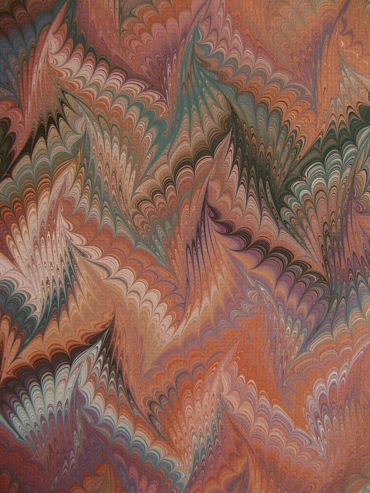 1000 Images About Marble Paper On Pinterest Patterns