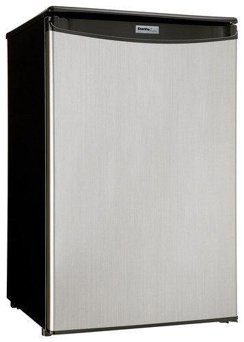 73ace3e42424de120bfe0c8d57d8a311 25 ide terbaik danby fridge di pinterest renovasi, kabinet  at nearapp.co