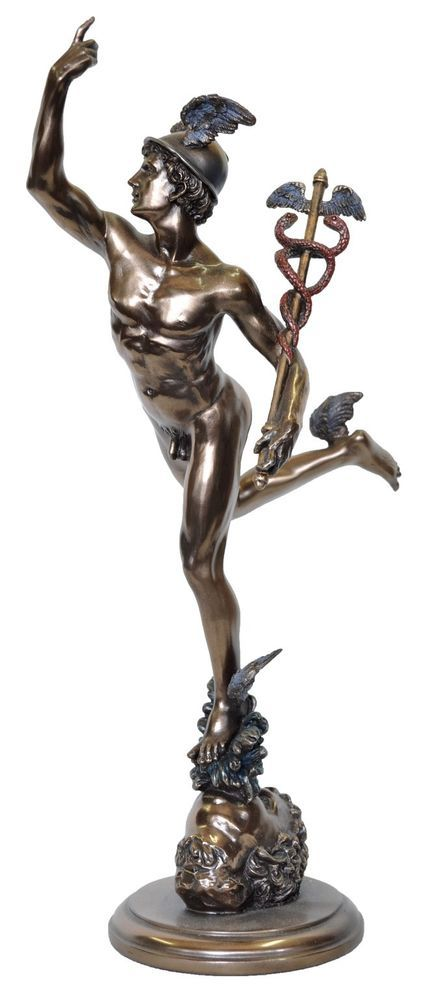 16 best Atlas Statue images on Pinterest