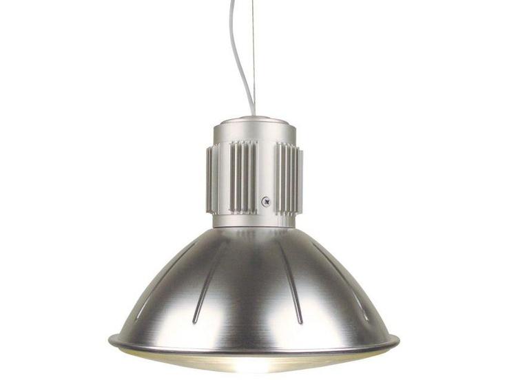 "Lampa wisząca ""WORKSHOP"""