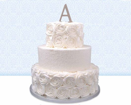 walmart wedding cake designs cakes for any occasion cakes and design 21650