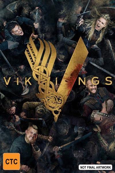 Vikings Season 5 Part 1 Sanity Exclusive Vikings Season Vikings Tv Vikings Season 5