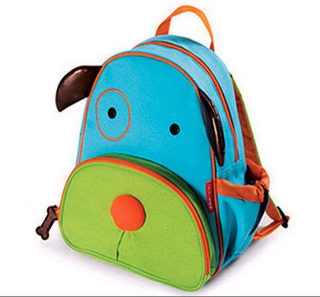 zoo-trolley-bag-for-boys.jpg (650×603)
