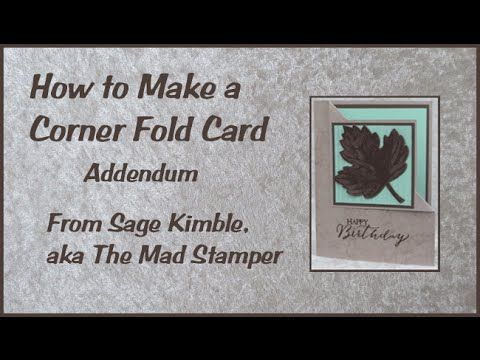 Ultimate Guide to Writing a Foolproof Pet Addendum