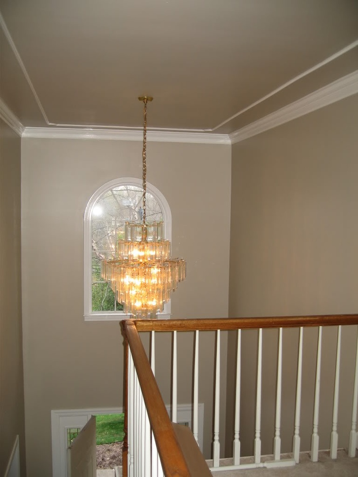Sherwin williams accessible beige paint pinterest for Sherwin and williams paint