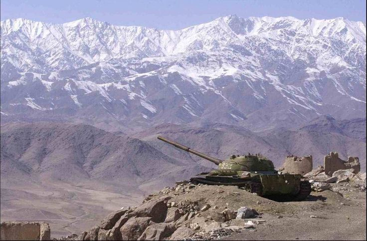 As Laila, Tariq, and Babi sat on top of the Bamiyan Valley, as they looked over, beyond everything in Afghanistan they could see the snowcapped Hindu Kush. (148)