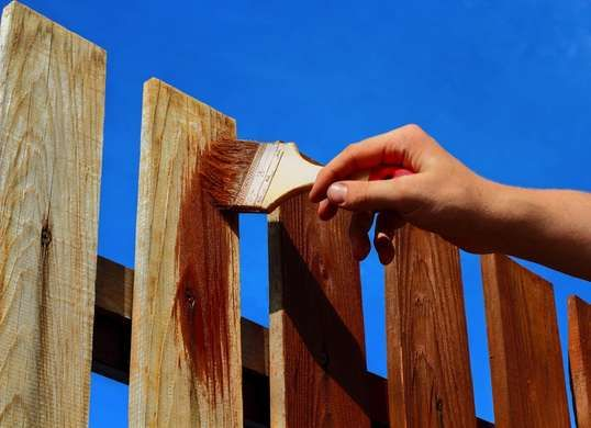 Bob Vila's Must Do Projects for April