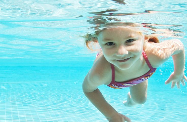 JF Metrology Pool Service is a respected swimming pool contractor in Kenner, LA. Call us at (504) 218-1764 and trust our highly trained specialists.