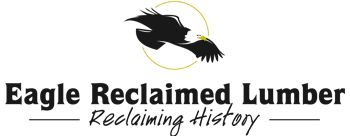 About Eagle Reclaimed Lumber