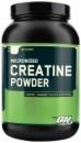 Optimum Micronized Creatine Powder at Bodybuilding.com: Lowest Prices for Micronized Creatine Powder