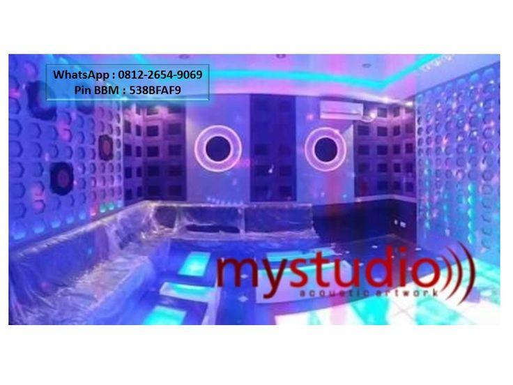 Jasa Pemasangan Ruang Kedap Suara,Pembuatan Ruang Keda Suara,Pasang Ruang Kedap Suara,Membuat Ruang Kedap Suara Di Rumah,Rancangan Ruang Kedap Suara,ruang akustik studio,Kamar Kedap Suara Sederhana,Jasa Pembuatan Ruang Kedap Suara Surabaya,ruang studio music,Akustik ruang musik. 0812 - 2654 - 9069 (WA/T-SEL)