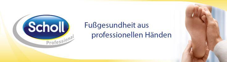 pharmeo AT - Fußgesundheit aus professionellen Händen #austria #österreich #apotheke #versand #gesundheit #scholl #
