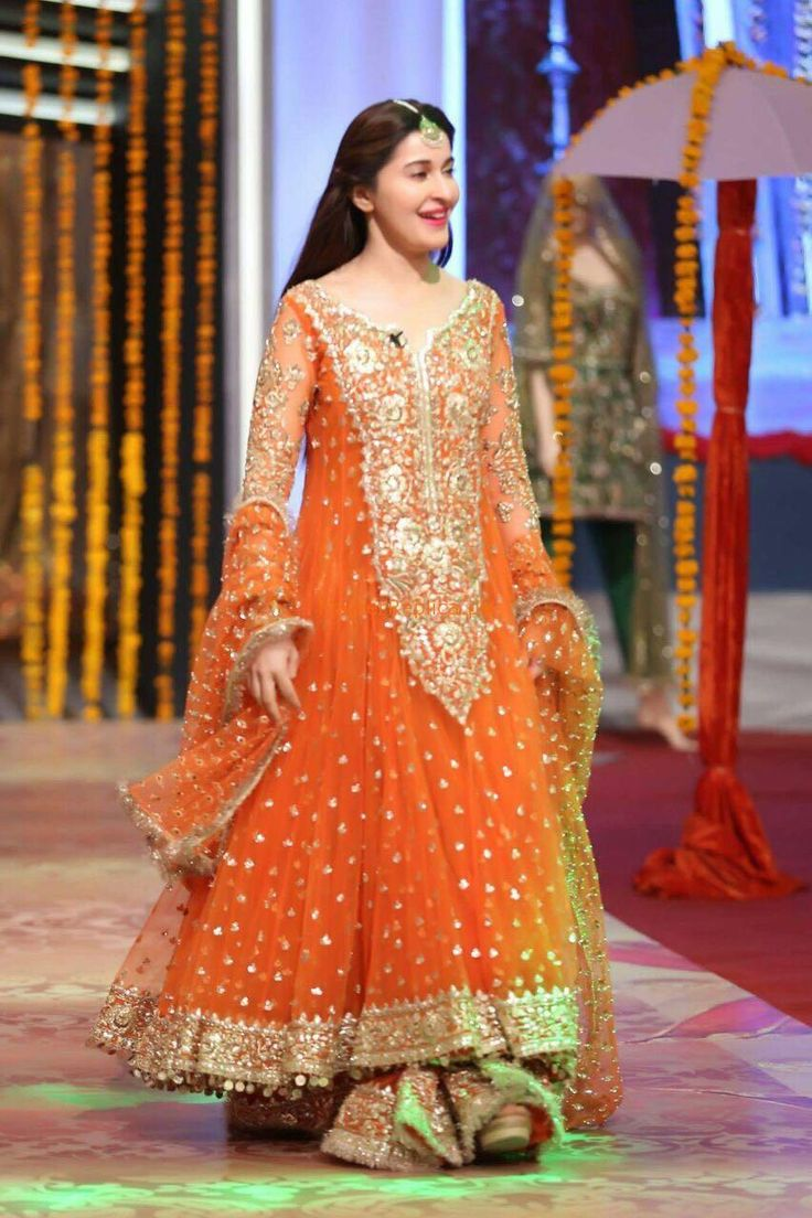 Kasheez Latest Bridal Collection 2017 Replica in 2020
