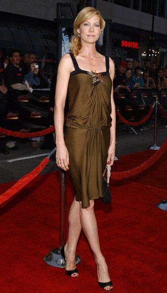 """Jenna Elfman Photos: LA Premiere of """"Mission: Impossible III"""""""