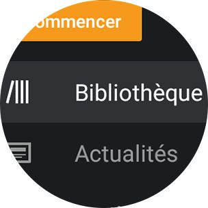 Livres audio à télécharger | Un essai gratuit | Audible.fr