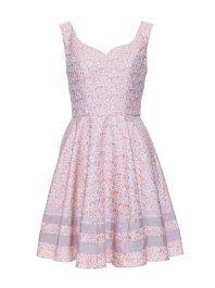 Bellagio Dress - Dresses - Shop