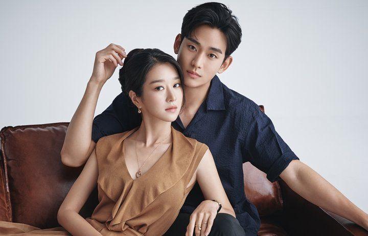 Kim Soo Hyun Is Korea S Highest Paid Actor Of 2020 Metro Style Kim Soo Hyun Korean Actors Actors