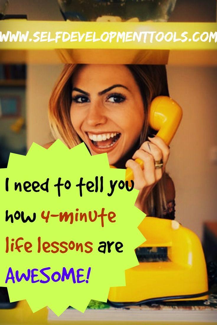 #eating#diet#emotions#weightloss#feelgoodaftereating#health#foodplanner#dietplan#loseweight#selfdevelopmenttools#coaching#weightlosscoaching