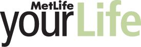 MetLife, Your Life #metlife, #met, #life, #yourlife, #your, #car, #auto, #home, #personal, #property, #travel, #care, #insurance, #safety, #publication http://guyana.nef2.com/metlife-your-life-metlife-met-life-yourlife-your-car-auto-home-personal-property-travel-care-insurance-safety-publication/  # Welcome to MetLife, Your Life Let us help you face life's unpredictable situations with safety tips we've gathered from years of experience. Full of educational and seasonal information, our site…