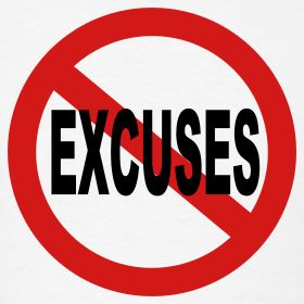 MUST See Cavuto: NO More Excuses ~ http://justpiper.com/2012/06/open-invite-to-obama-must-see-cavuto-no-more-excuses/