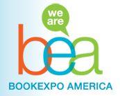 BookExpo America Streaming Video #BookExpo