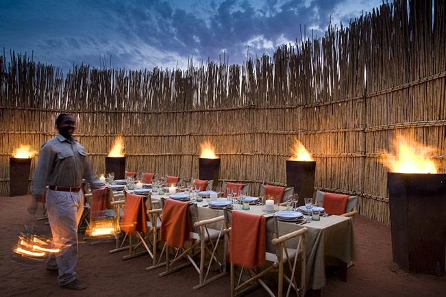 african boma - Google Search