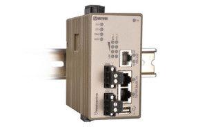 Industrial Ethernet Extender DDW-142