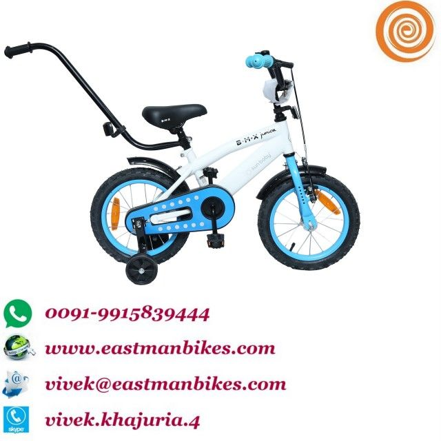 Bicycle Manufacturers From India Kids Bike Childrens Bike Kids