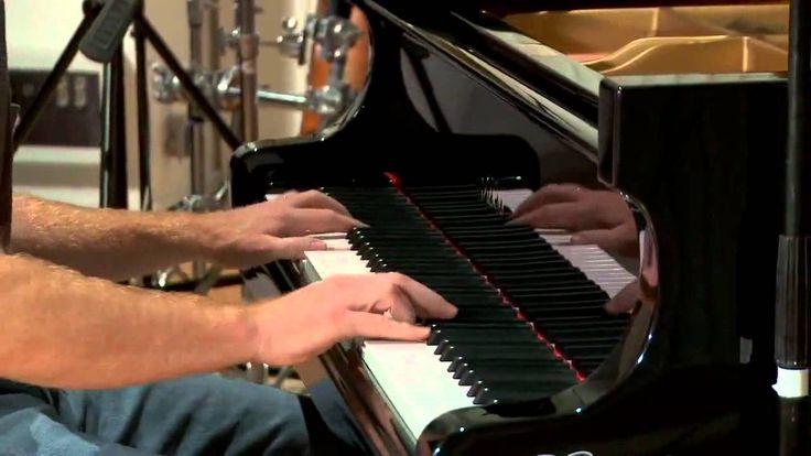 Jon Schmidt Steven Nelson Love Story Viva La Vida Medley Love Story Viva La Vida Move Music