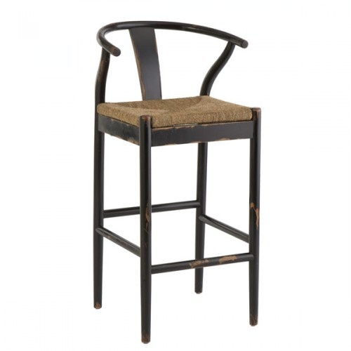 10 Best Images About Island Chairs On Pinterest Rattan