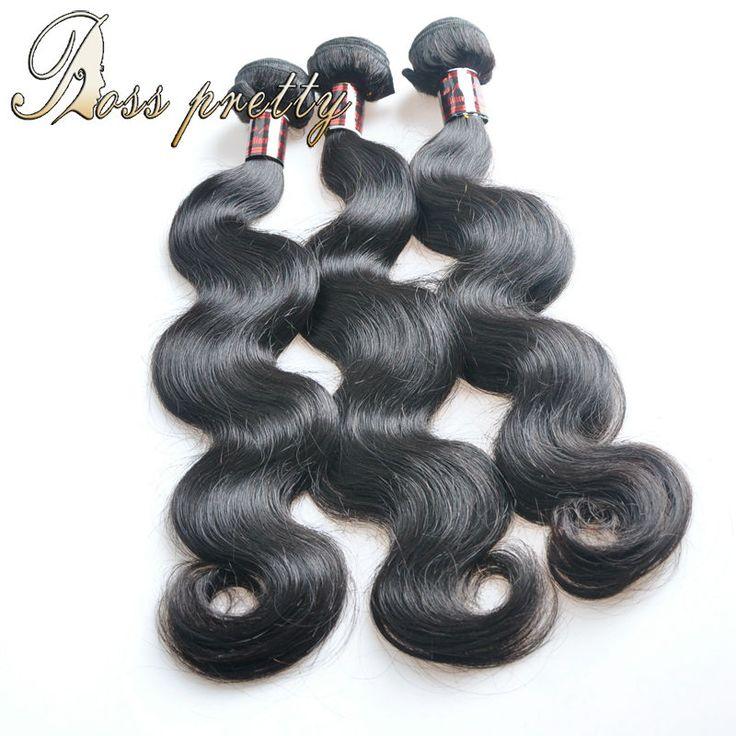 $84.00 (Buy here: https://alitems.com/g/1e8d114494ebda23ff8b16525dc3e8/?i=5&ulp=https%3A%2F%2Fwww.aliexpress.com%2Fitem%2F7A-Brazilian-virgin-hair-weft-3-Bundles-Brazilian-virgin-body-wave-hair-weave-unprocessed-Rosa-Hair%2F32625398879.html ) 7A Brazilian virgin hair weft 3 Bundles Brazilian virgin body wave hair weave unprocessed Rosa Hair Product Brazilian human hair for just $84.00