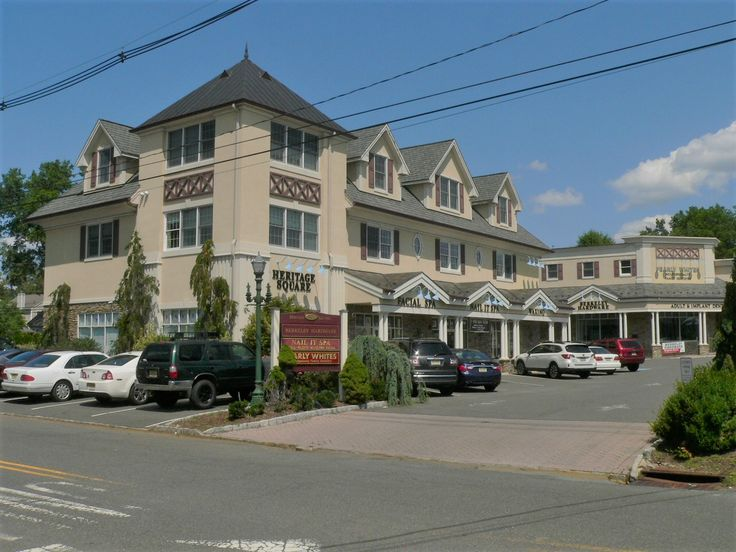 3450 sf Prime Office/Retail Berkeley Hts. NJ, Town Center, 1 Block to Train Station. http://actvra.in/58xY  More Info Call Bill 908-507-1954  http://www.njestates.net/real-estate/nj/commercial/for-rent