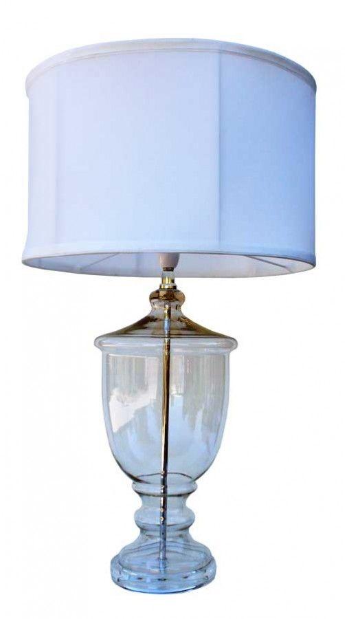 Lamp classio 65cm $120+ GST