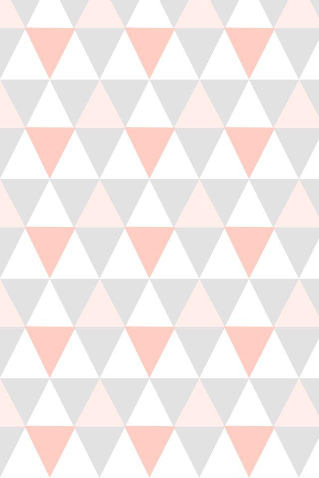 Géométrie wallpaper