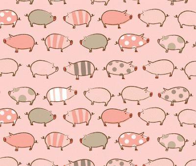 print & pattern: DESIGNER - tamsin seed