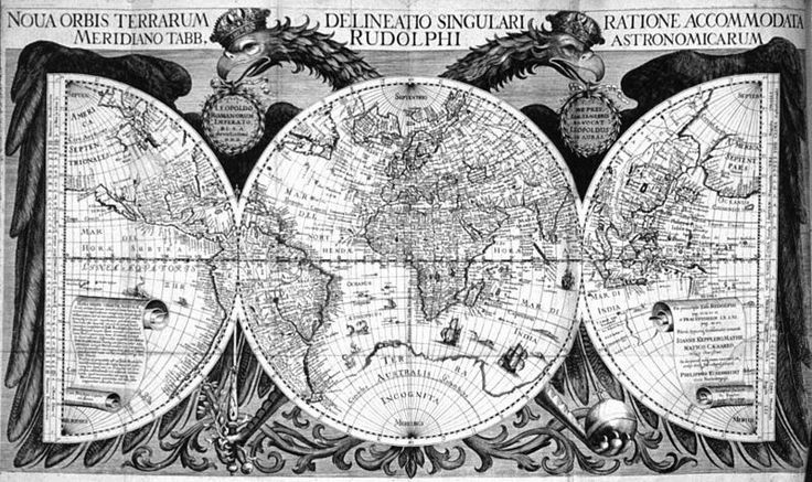 Ciencias Auxiliares de la Geografía: http://cienciageografica.carpetapedagogica.com/2011/03/ciencias-auxiliares-de-la-geografia.html