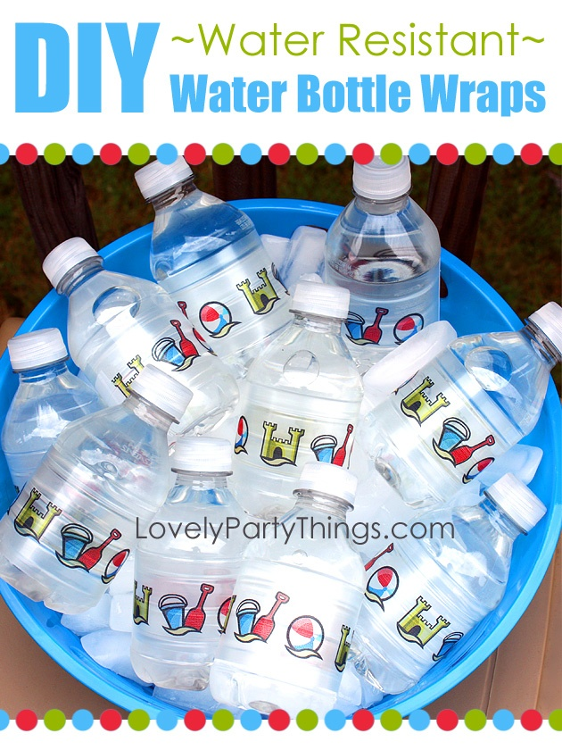 17 Best images about Open House Ideas on Pinterest   Gift ...